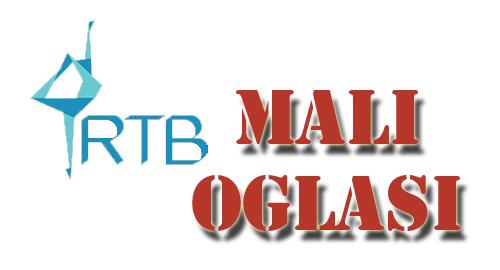 Tv Program Rtv Budva
