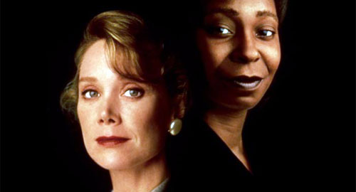 a film analysis of the long walk home The dissolve, the home for movie lovers home  there's a long tradition of cisgender actors playing  features / the dissolve canon the 50 most daring film.