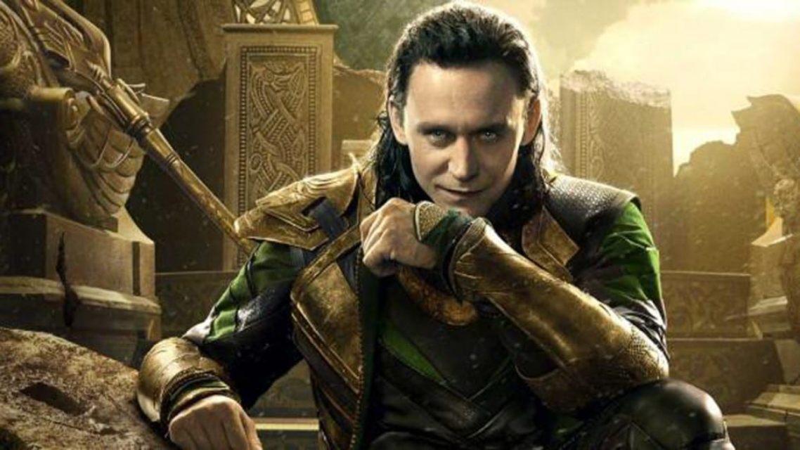 Trejler za seriju Loki - Magazin - MojTV
